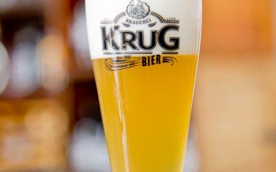 Fine Meat Experience – Krug Bier e Meat & Co apresentam ao público um BBQ diferente