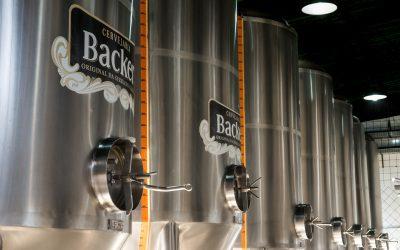 Com o título de melhor cervejaria do Brasil, das Américas e do Mundo, Backer comemora o ano de 2019 com muitas premiações