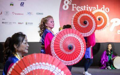 9º Festival do Japão em Minas terá concurso de Mangá como novidade em 2020