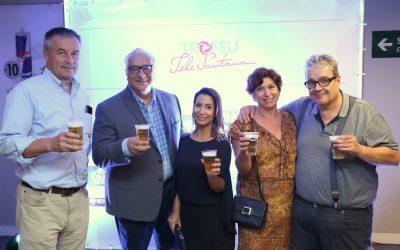 Troféu Telê Santana elege os melhores do esporte em Minas