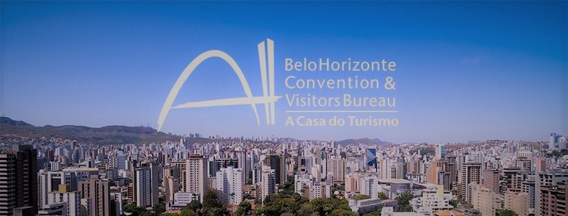 Solenidade marca a posse da nova diretoria Belo Horizonte Convention & Visitors Bureau