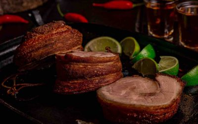 2º Festival de Torresmo agita o Quermesse Bar em BH