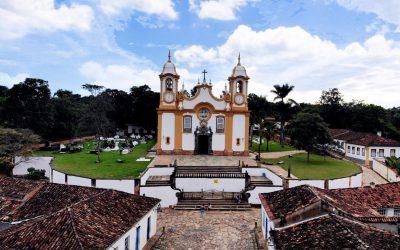 Turismo de Minas lança Quiz Especial da Semana Santa