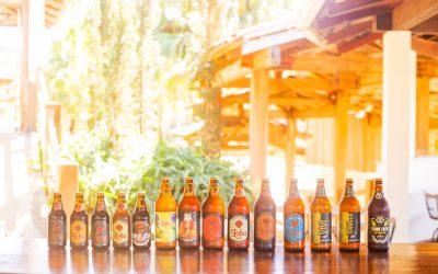Cervejaria Loba cria seu próprio aplicativo e fecha parceria com iFood