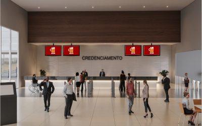 Cervecon – Congresso Brasileiro de Ciência e Mercado da Cerveja acontece de 21 a 25 de setembro