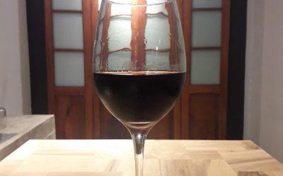 Uma excelente notícia pra quem ama vinho: Open Wine Soriano está de volta!