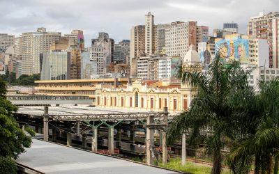 Visite Belo Horizonte Edição Brasil já tem data marcada
