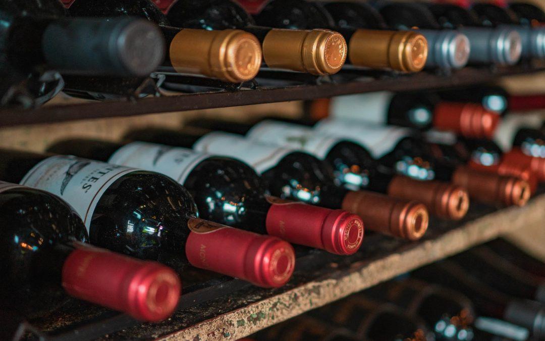 Open Wine – modalidade faz sucesso e é a aposta para as quartas do Boutique Parrilla da Vila no Buritis.