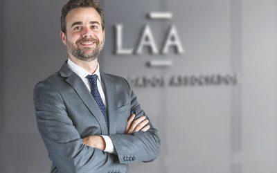 LAA – Lopes Advogados Associados na Mídia