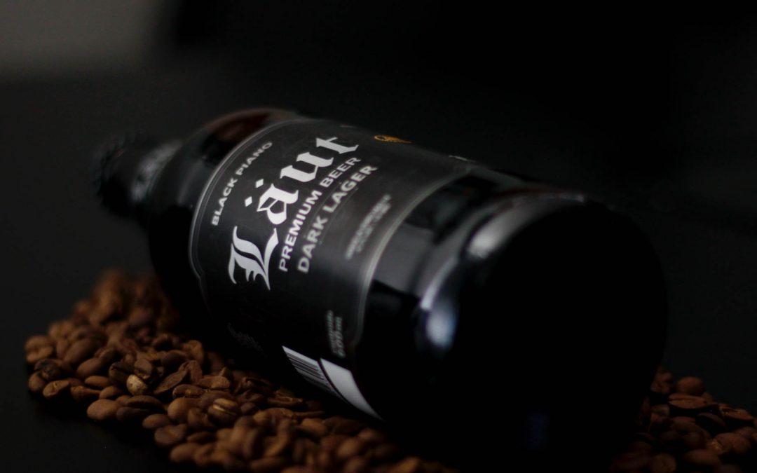 Páscoa – Chocolate combina com cerveja???