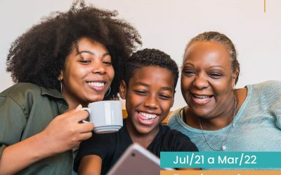 Projeto Diálogos com a Felicidade tem mais uma edição dia 12 de agosto