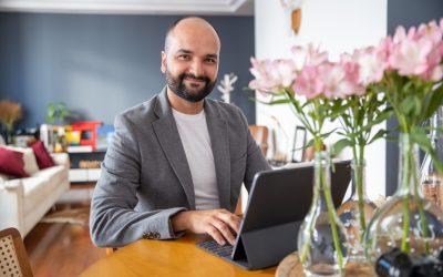 Mentoria ajuda pequenos empreendedores numa virada de chave em seus negócios