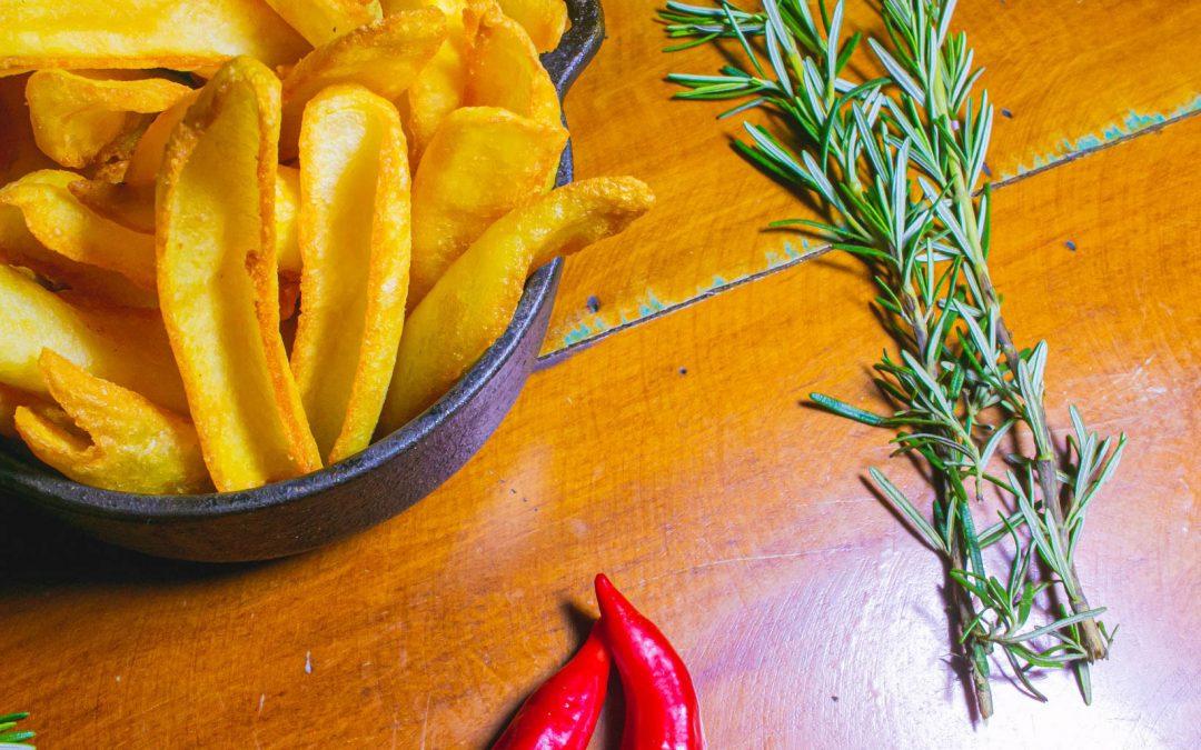 Boutique Parrilla da Vila apresenta novo Chef e novidades no cardápio